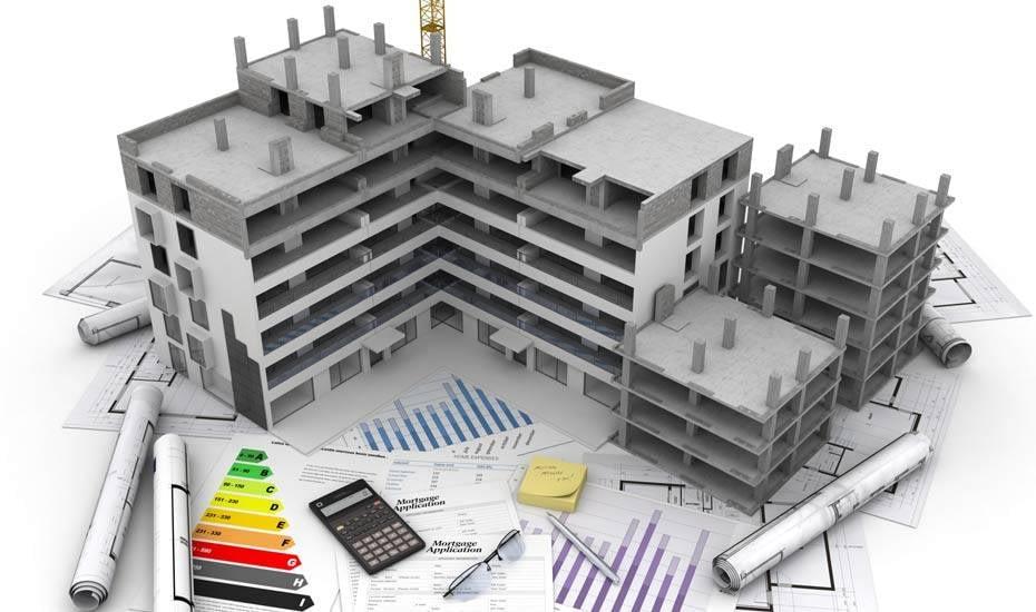 Building compliance useful links page UKBC