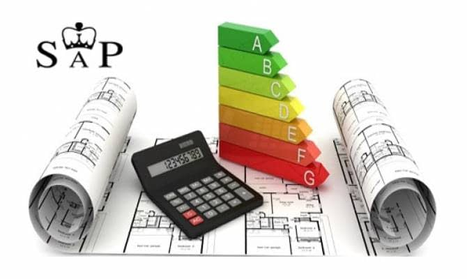 what are SAP calculations image