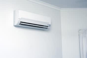 Air Conditioning Reports