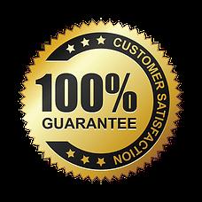 UK Building Compliance 100% Guarantee
