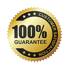 UK Building Compliance 100% Guarantee