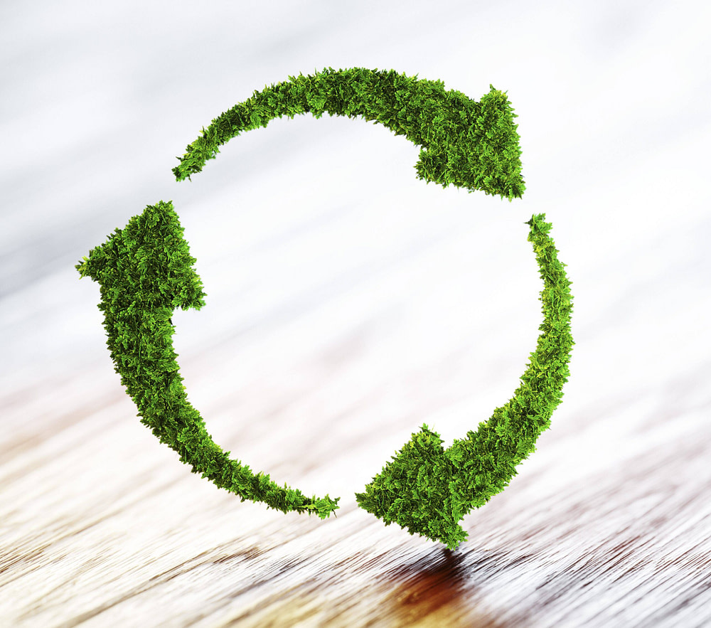 What Is A Sustainability Statement UKBC